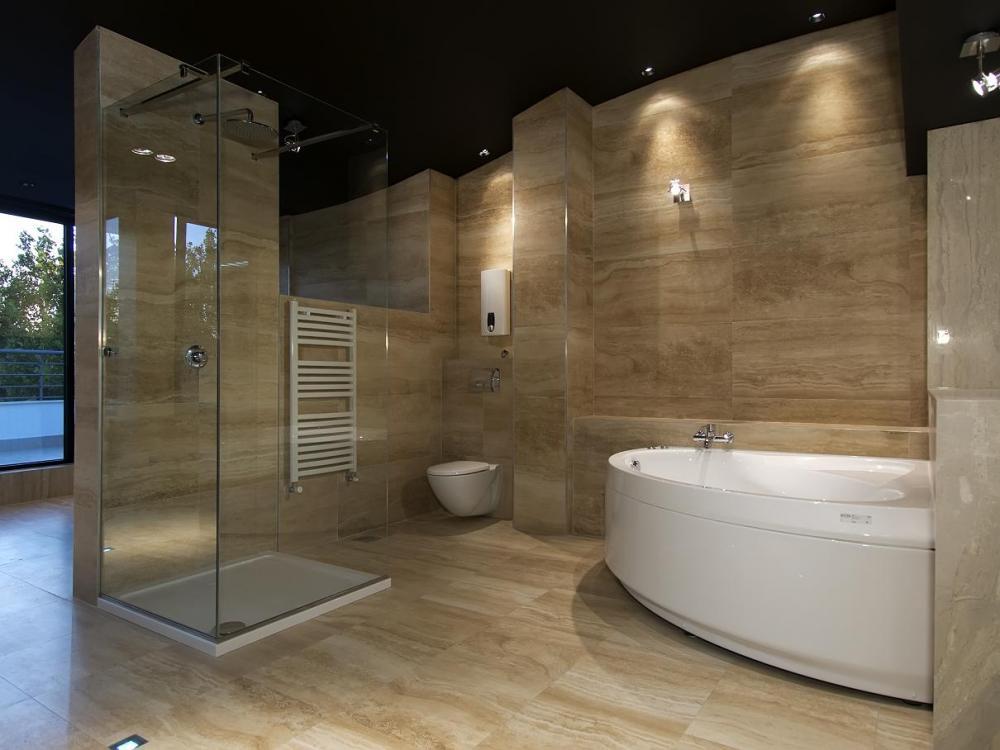 L entretien de votre salle de bain r invent depuis sa - Concevoir sa salle de bain ...