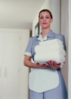 les femmes de m nage vous racontent leurs vies quotidiennes promaids service d entretien. Black Bedroom Furniture Sets. Home Design Ideas
