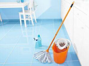 bien nettoyer sa maison promaids service d entretien m nager et femme de m nage professionnelle. Black Bedroom Furniture Sets. Home Design Ideas