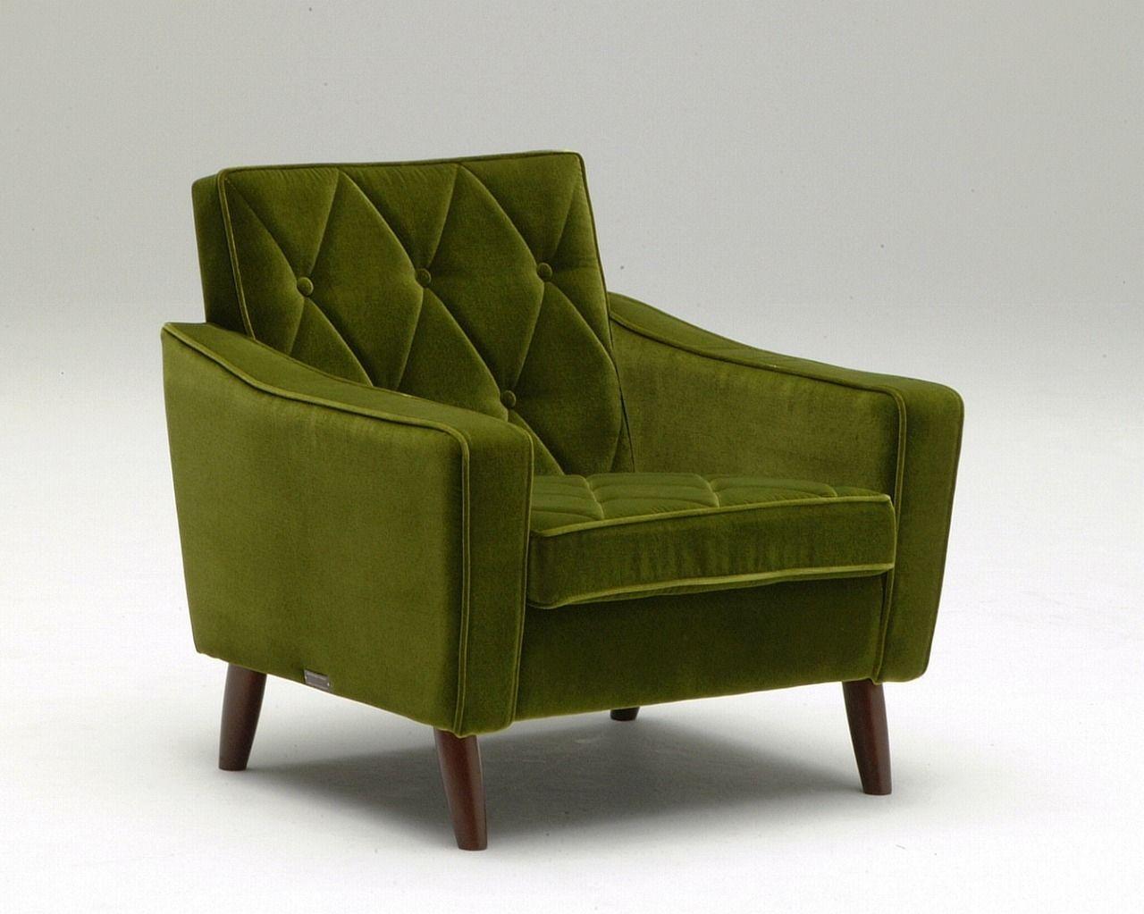 nettoyer un fauteuil en cuir 28 images nouveau nettoyer canap 233 en cuir nouveau id 233 es. Black Bedroom Furniture Sets. Home Design Ideas